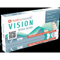 VISION (Визион Актив) №30