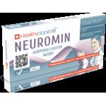 NEUROMIN (Нейромин) №30