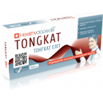 TONGKAT (Тонгкат Элит) №30