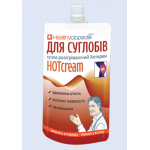 "Cream for joints warming ""HOTcream"""