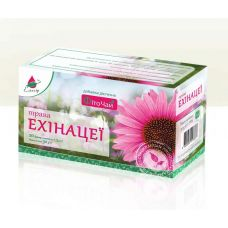 "Phytotea ""Echinacea herb"""