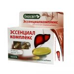 Essential Complex (Ecosvit Oil)