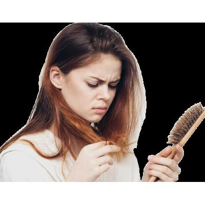 PANTOhair для роста и укрепления волос