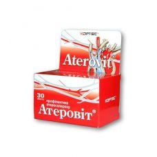 Атеровит (Кортес)