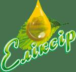 Производитель лечебно-профилактической косметики «Эликсир»